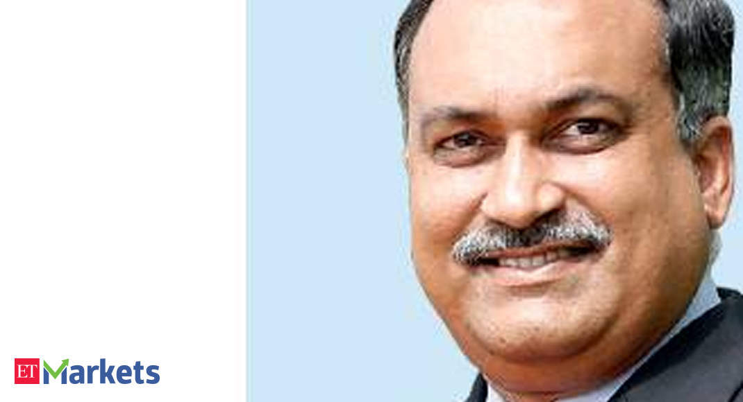 Global bond rates low, India will gain by raising longer-tenor funds: Madhav Kalyan, JPMorgan