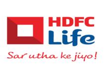 hdfc life-bccl