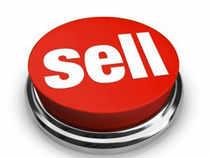 buy-sell7