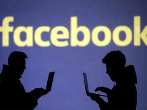 Facebook-5-reuters
