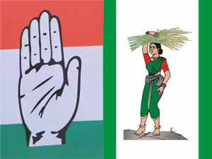 congress-jds-economic-times