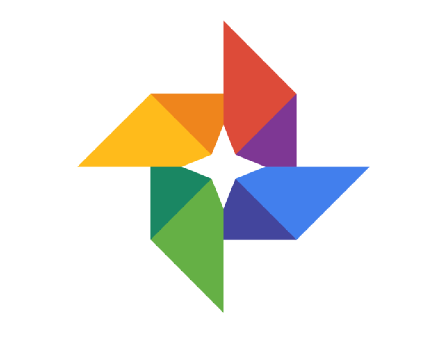 With Gallery Go, Google is making Google Photos' best features accessible offline