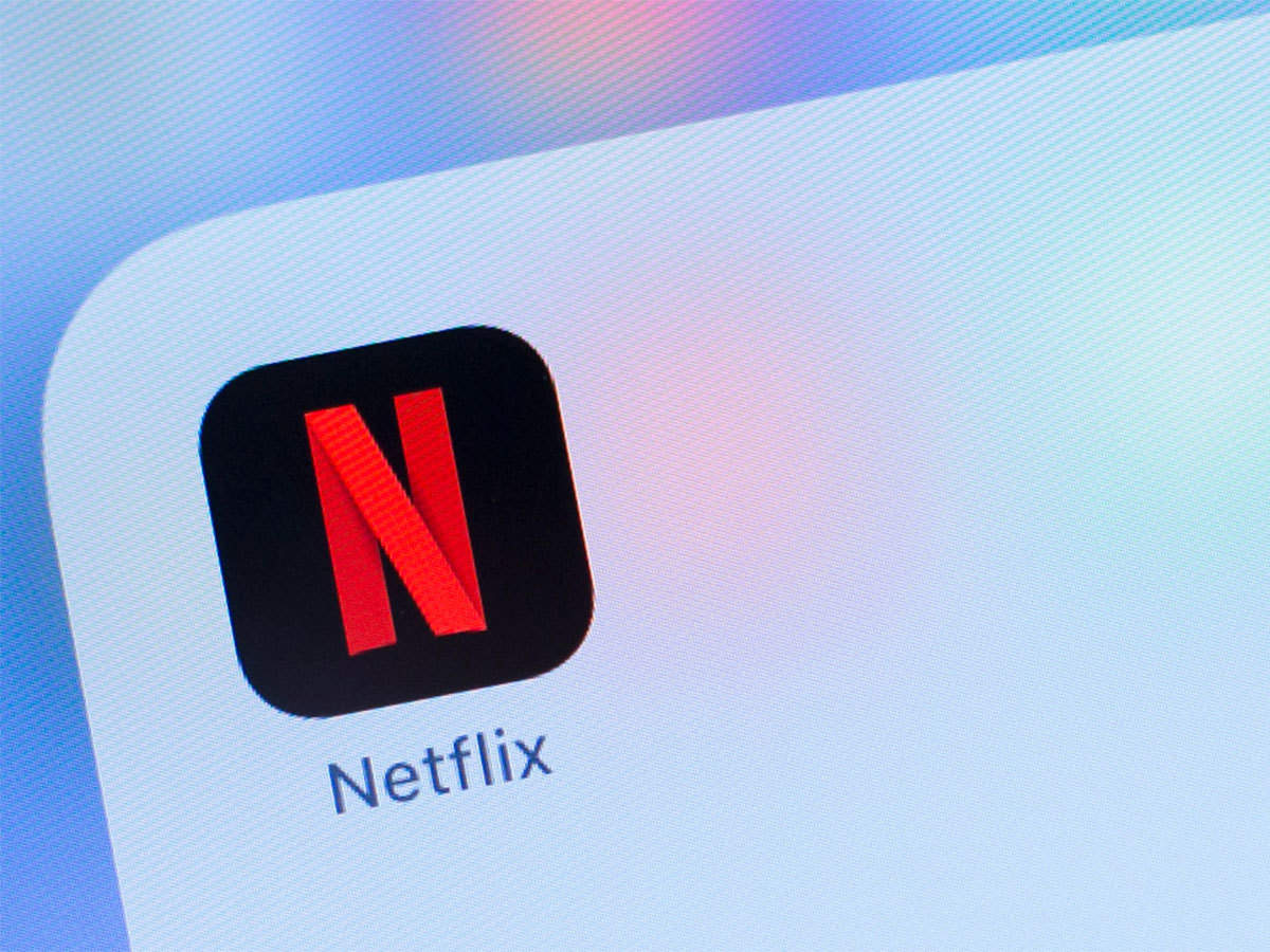 Netflix Mobile Plan: Netflix unveils mobile plan in India at