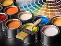 Asian Paints Q1 net profit rises Rs 655 crore