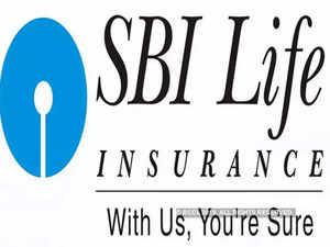 sbi-life-insurance-bccl
