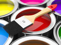 Brokerages slash target price on Asian Paints
