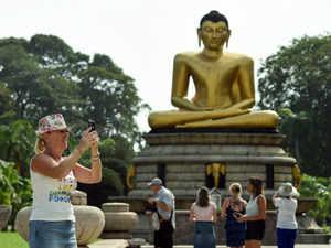 SL Tourism