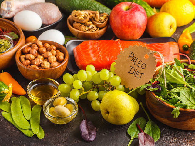 paelo-diet-iStock-939019068