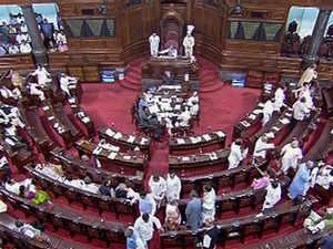 Rajya-Sabha-pti