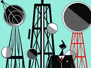 telecom-news
