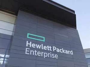 hewlett-enterprises-agencie