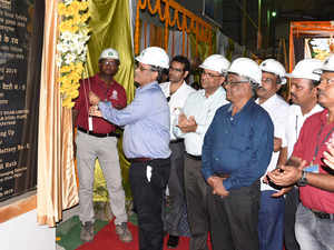 inaugration0-vizag-BCCL