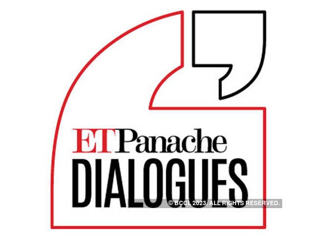 ET-Panache-Dialogue-Logo