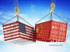 china-and-us