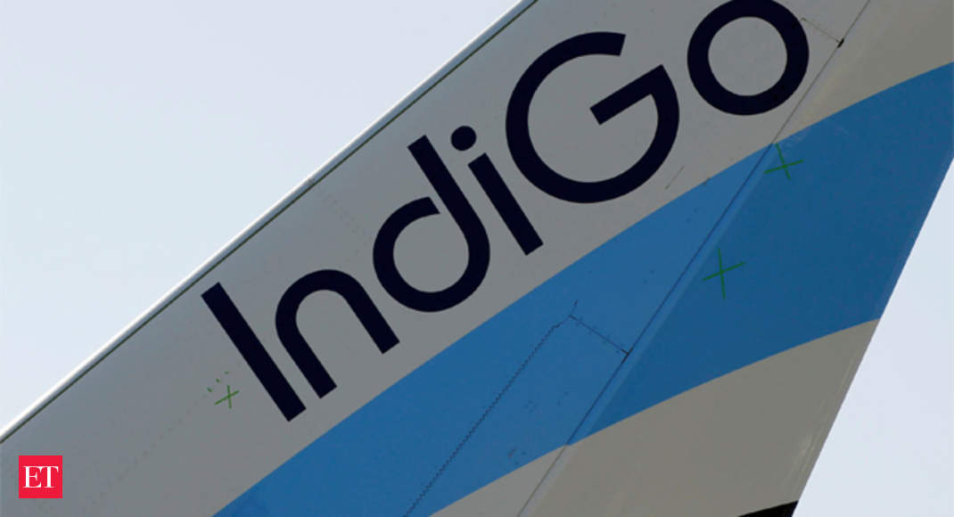Billionaire owners' public spat weighs on IndiGo's future