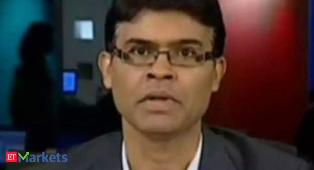 Worst not over for NBFCs, be selective in PSU banks: Hemang Jani
