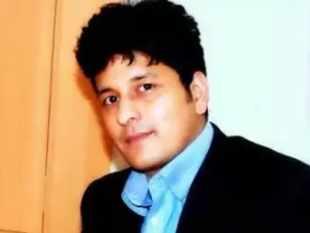 Rishabh Parikh12