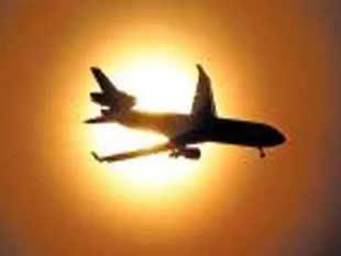 kid-dead-on-plane
