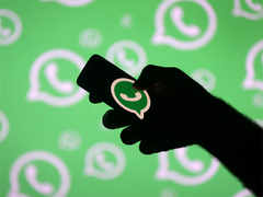 WhatsApp Groups: Politics, pornography and Pakistan: How the three