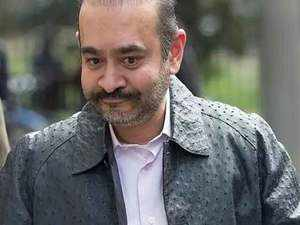 PNB Fraud: Nirav Modi to stay in UK jail until August 22
