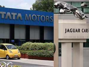 Tata Motors reports Q1 loss of Rs 3,680 crore; JLR woes persist