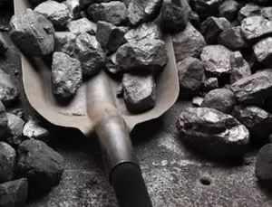 Coal scam: Delhi court frames charges against Naveen Jindal