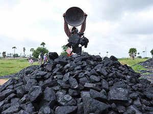 coal_afp