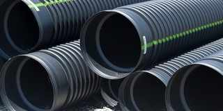 PVC pipe: Latest News & Videos, Photos about PVC pipe | The