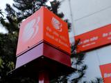 Bank of Baroda Q1 profit at Rs 826 crore