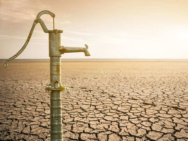 water-crisis-getty