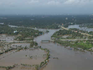 floods-AFp