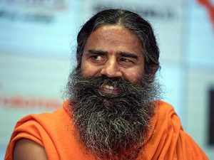 NCLT approves Patanjali's Rs 4,350 crore bid for Ruchi Soya