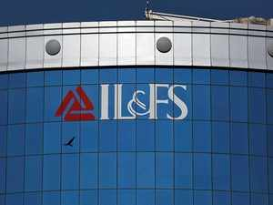 NCLT stays its own order to implead IL&FS auditors for 4 weeks