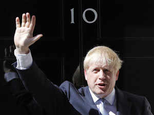 Boris-Johnson-ap