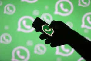 whatsapp--agencies