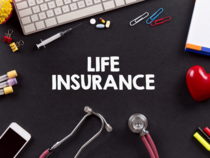 Advantage of term insurance over other types of life insurance