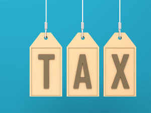 tax3-getty