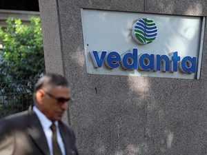 Vedanta Q1 profit drops 12% YoY to Rs 1,351 crore