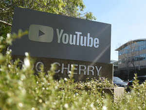 YouTube India sees rapid growth in channels in Indian languages