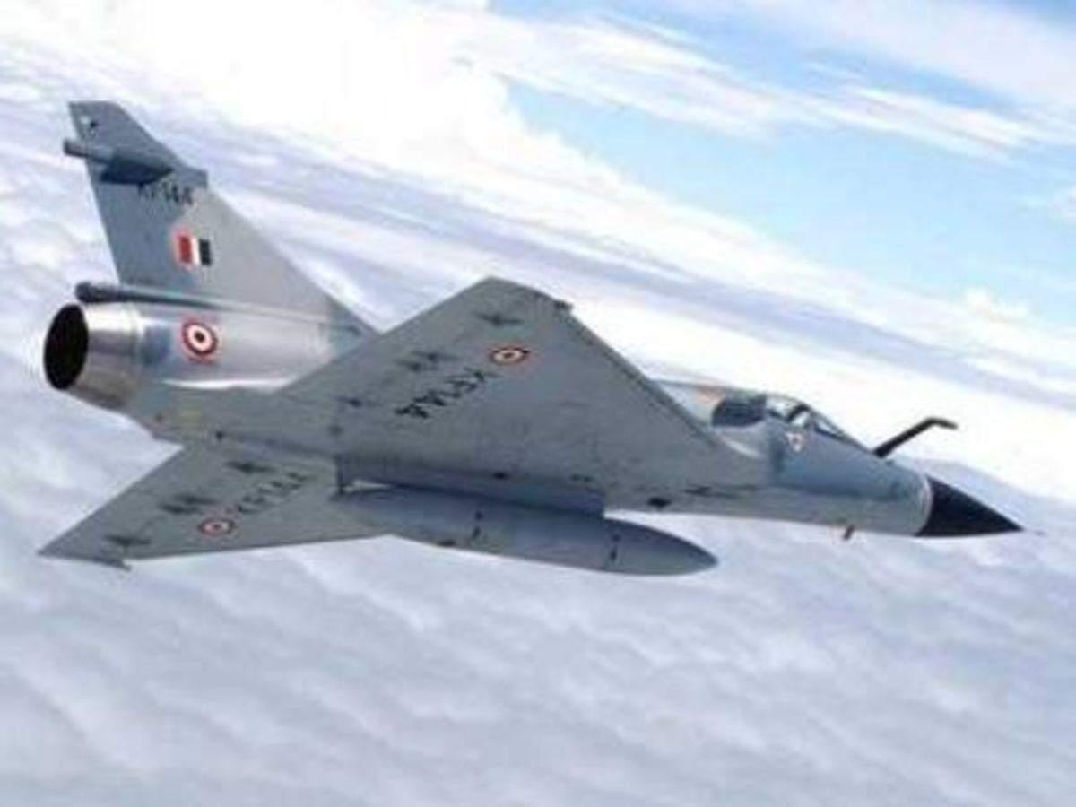 Dassault Aviation: Latest News & Videos, Photos about