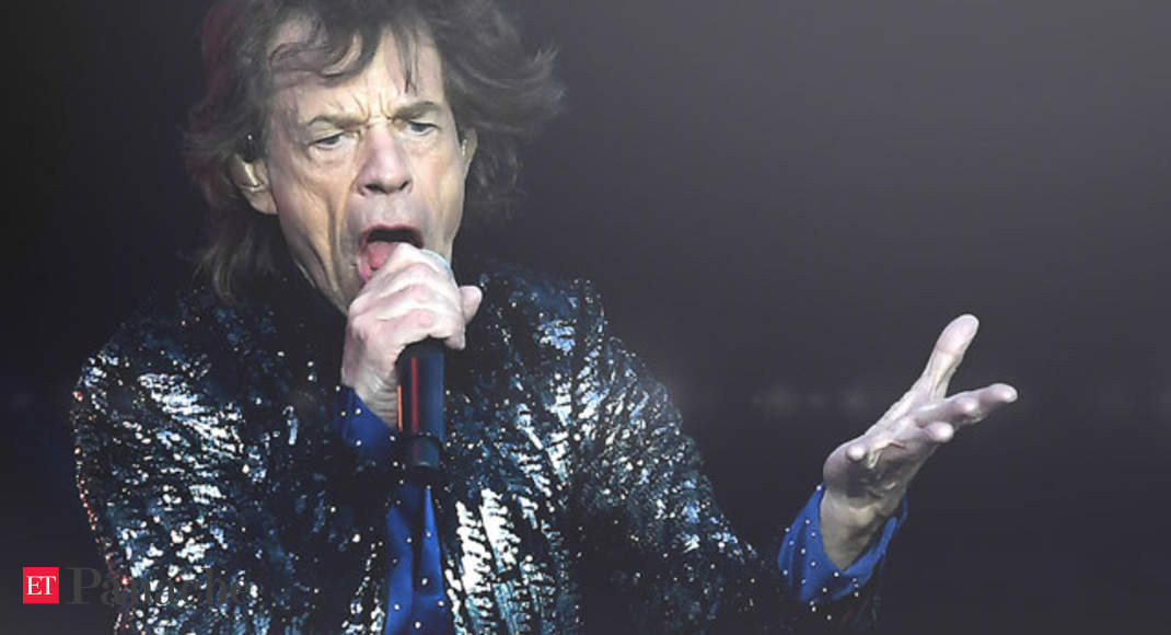 Mick Jagger turns 76: Interesting facts about the singing legend