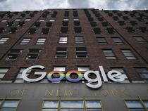 Google Result: Google crushes second quarter earnings