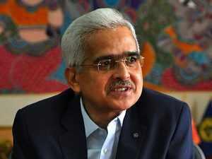 Tariff war, geopolitical tensions causing economic stress: RBI Governor Shaktikanta Das