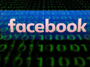 Australian watchdog calls for controls on Facebook and Google