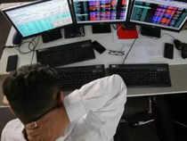 broker trading-1200