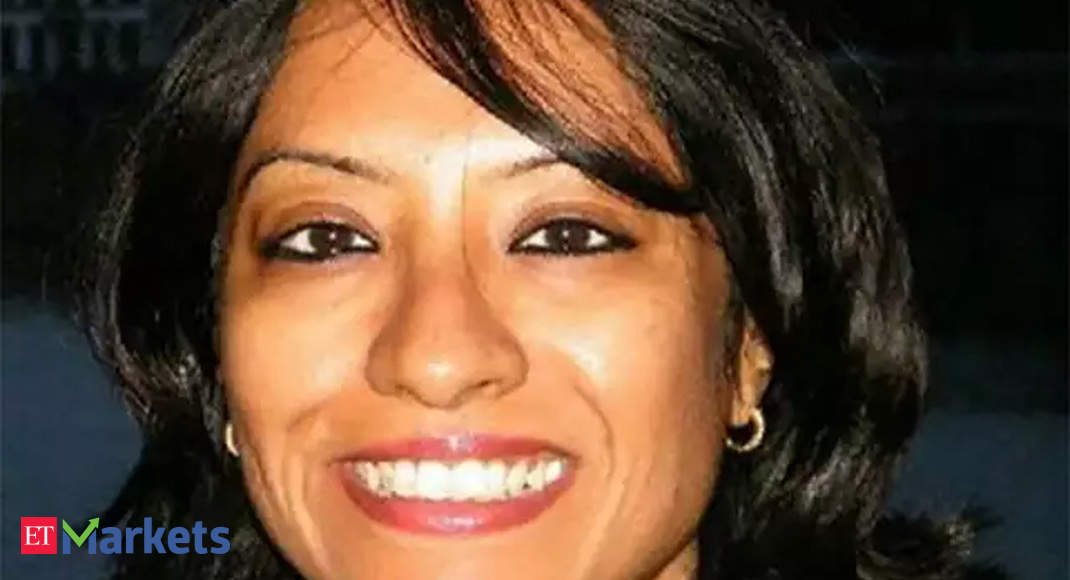 3 sectors where you can hunt for high quality midcap stocks: Shibani Sircar Kurian, Kotak Mahindra AMC