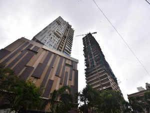 mumbai-bccl