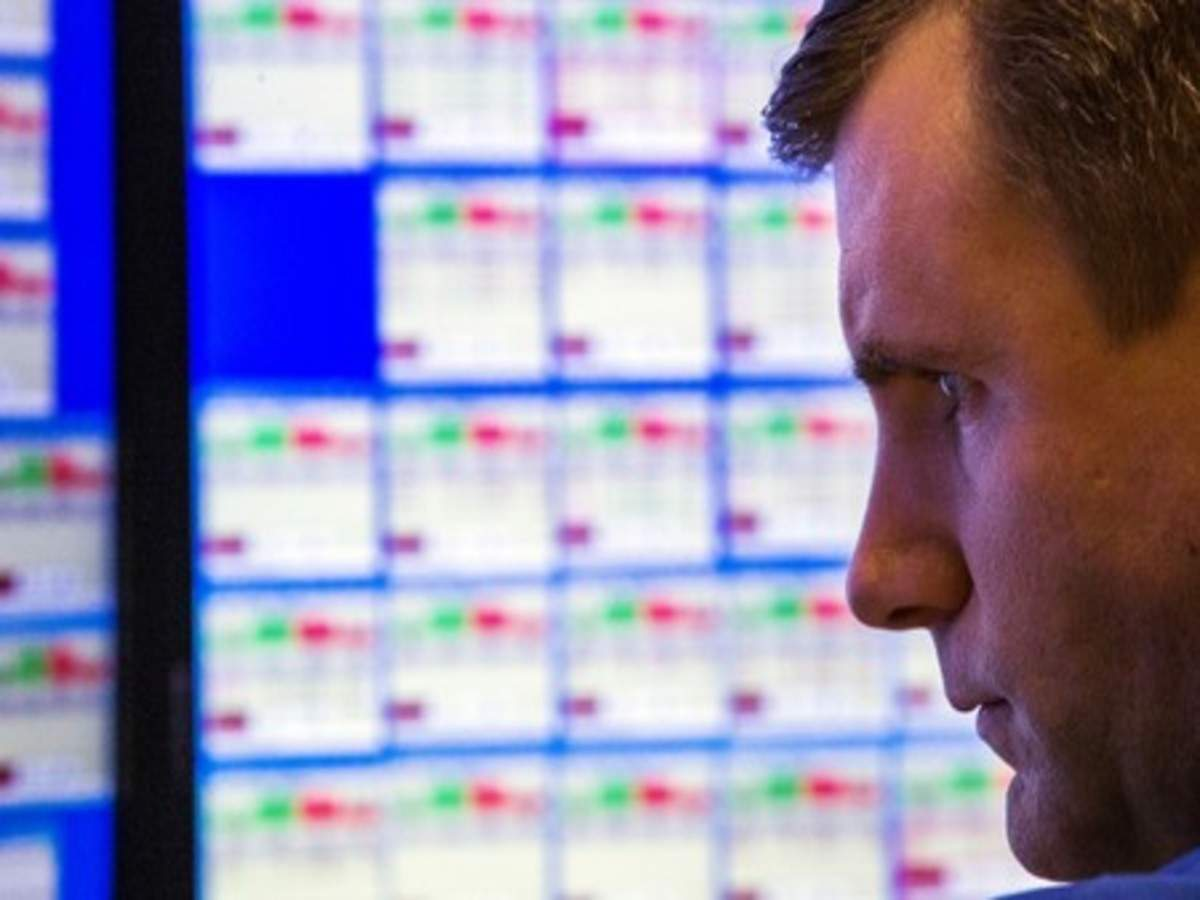 London Stock Exchange in talks to buy Refinitiv for $27