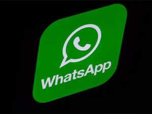 whatsapp-afp1