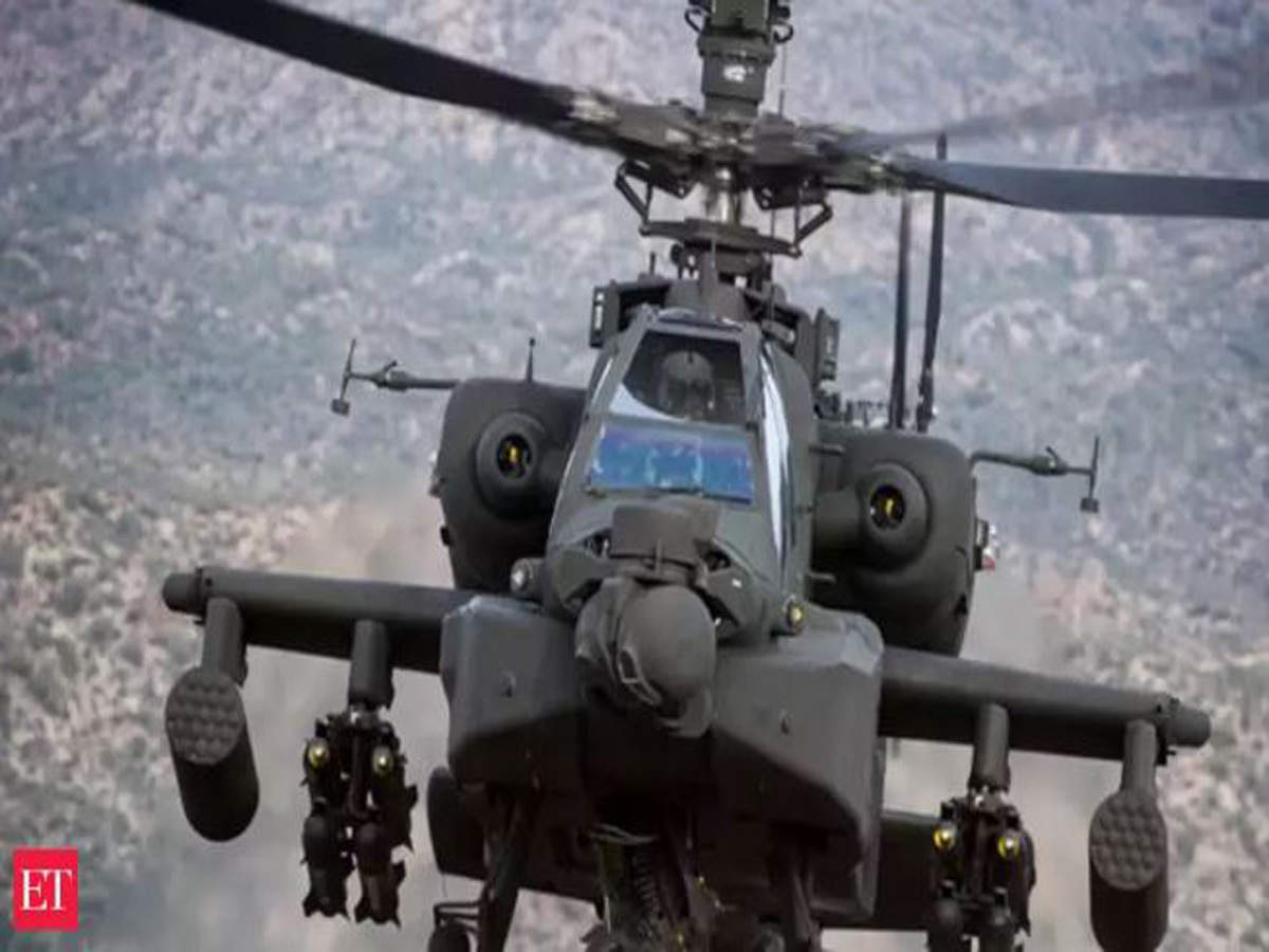 Multi Role Helicopter: Latest News & Videos, Photos about Multi Role